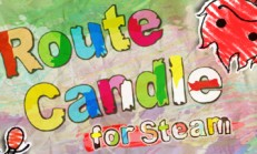 peakvox Route Candle for Steam İndir Yükle