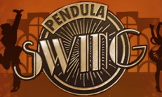 Pendula Swing Episode 1 – Tired and Retired İndir Yükle