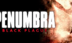 Penumbra: Black Plague Gold Edition İndir Yükle