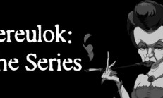 Pereulok: The Series İndir Yükle