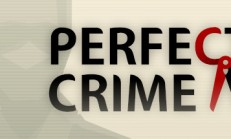 凶手不是我 Perfect Crime İndir Yükle