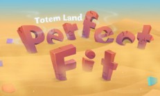 Perfect Fit – Totemland İndir Yükle