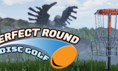 Perfect Round Disc Golf İndir Yükle