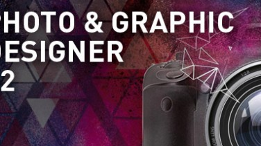 Photo & Graphic Designer 12 Steam Edition İndir Yükle
