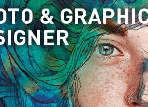 Photo & Graphic Designer 15 Steam Edition İndir Yükle