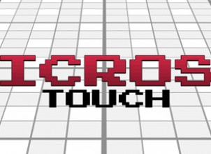 Picross Touch İndir Yükle