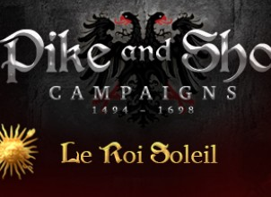 Pike and Shot : Campaigns İndir Yükle
