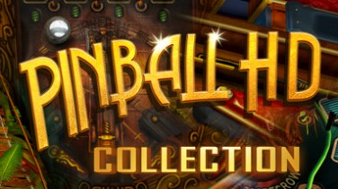 Pinball HD Collection İndir Yükle