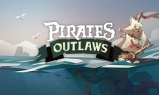 Pirates Outlaws İndir Yükle