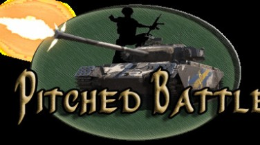 Pitched Battle İndir Yükle