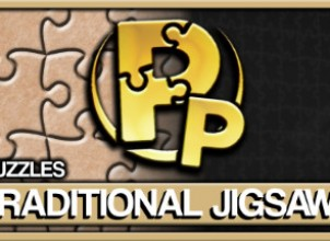 Pixel Puzzles Traditional Jigsaws İndir Yükle