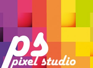 Pixel Studio for pixel art İndir Yükle