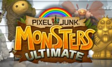 PixelJunk™ Monsters Ultimate İndir Yükle