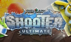 PixelJunk™ Shooter Ultimate İndir Yükle