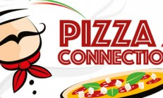Pizza Connection 2 İndir Yükle