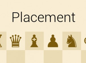 Placement İndir Yükle