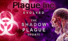 Plague Inc: Evolved İndir Yükle