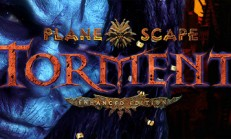 Planescape: Torment: Enhanced Edition İndir Yükle