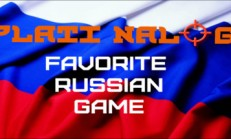 PLATI NALOG: Favorite Russian Game İndir Yükle