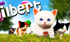 Play with Gilbert İndir Yükle