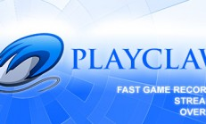 PlayClaw 5 – Game Recording and Streaming İndir Yükle