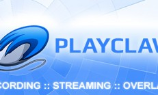 PlayClaw 7 – Game Overlays, Recording and Streaming İndir Yükle