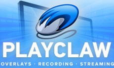 PlayClaw :: Overlays, Game Recording & Streaming İndir Yükle