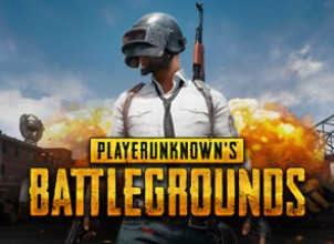 PLAYERUNKNOWN'S BATTLEGROUNDS İndir Yükle