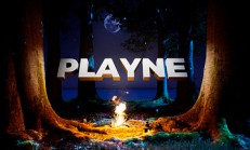 PLAYNE : The Meditation Game İndir Yükle