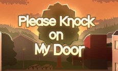 Please Knock on My Door İndir Yükle