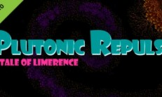 Plutonic Repulse Demo İndir Yükle
