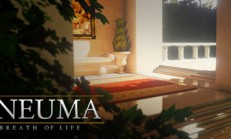 Pneuma: Breath of Life İndir Yükle