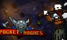 Pocket Rogues İndir Yükle