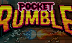 Pocket Rumble İndir Yükle