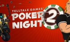 Poker Night 2 İndir Yükle