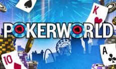 Poker World – Single Player İndir Yükle