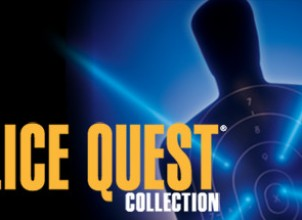 Police Quest™ Collection İndir Yükle