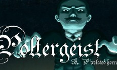 Poltergeist: A Pixelated Horror İndir Yükle