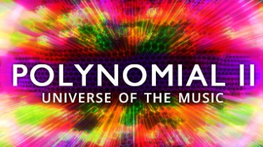 Polynomial 2 – Universe of the Music İndir Yükle
