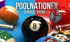 Pool Nation FX Lite İndir Yükle