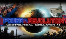 Power & Revolution İndir Yükle