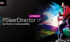 PowerDirector 17 Ultimate – Video editing, Video editor, making videos İndir Yükle
