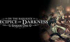 Precipice of Darkness, Episode One İndir Yükle