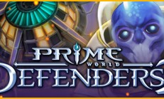 Prime World: Defenders 2 [Area 51 event] İndir Yükle
