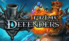 Prime World: Defenders İndir Yükle