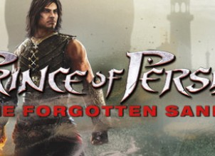 Prince of Persia: The Forgotten Sands™ İndir Yükle