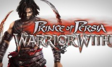 Prince of Persia: Warrior Within™ İndir Yükle