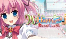 Princess Evangile W Happiness – Steam Edition İndir Yükle