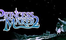 Princess Maker 2 Refine İndir Yükle