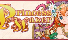 Princess Maker Refine İndir Yükle